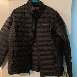 Women's XL Patagonia jacket